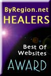 web award for karma-net